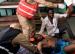 Le policier qui a tué un manifestant anti-Kabila condamné