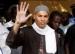 Karim Wade refuse de comparaître à son procès