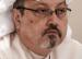 Enquête internationale reclamée sur les circonstances de la mort de Khashoggi