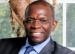 Ibrahima Kassory Fofana, nouveau Premier ministre Guinéen