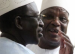 Match Keïta-Cissé au second tour de la présidentielle malienne