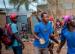 Le Kenya en crise après une présidentielle tronquée