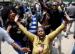La justice kényane tranche: Annulation de la présidentielle