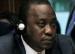 L'Afrique pourrait se retirer de la CPI