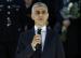 Trump s'en prend au maire musulman de Londres