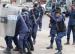 Marches anti-Kabila, un mort