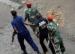 Violentes manifestations anti-Kabila à Kinshasa