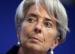 Le FMI renouvelle sa confiance à sa directrice générale