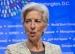 Le FMI craint un ralentissement économique en Afrique