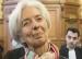Le FMI apporte sa pleine confiance à sa directrice condamnée