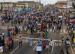 Répression sanglante à Lagos, 12 morts