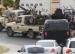 L'ambassade du Niger en Libye assiégée