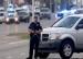 Trois policiers morts lors d'une fusillade en Louisiane