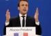 Macron favori pour le second tour de la présidentielle française
