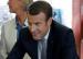 """Macron ne regrette pas avoir qualifié les français de """"fainéants"""""""
