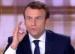 Un piratage massif touche la présidentielle française