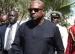 Ultimatum régional à Jammeh dont le mandat expire le 19 Janvier