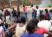 "Lynchage des ""buveurs de sang"" au Malawi"