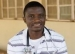 Ebola: le médecin sierra-léonais soigné aux USA est mort