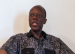 """""""Je ne plierai pas"""" face à Sassou Nguesso"""