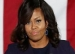 Michelle Obama insultée «singe en talons»