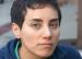 Hommage à la mathématicienne Maryam Mirzakhani