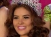 Miss Honduras assassinée