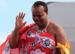 Le roi du Swaziland rebaptise son pays «eSwatini»