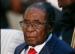 Mugabe démissionne pour éviter une destitution humiliante