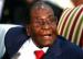 Le chef de l'armée zimbabwéenne met Mugabe en garde
