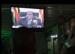La procédure de destitution de Mugabe est déclenchée