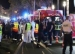 Un camion fonce sur la foule à Nice, au moins 73 morts