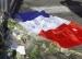 L'EI revendique la tuerie de Nice