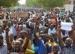 L'opposition nigérienne veut «imposer» des élections transparentes