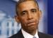 La chute de Kadhafi, pire erreur de Barack Obama