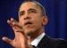 Obama en guerre jusqu'à la fin de son mandat