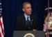 L'Afrique de l'Ouest «dépassée» par Ebola, regrette Obama