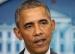 Obama parle des derniers moments de Ben Laden