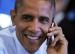 Obama rencontrera les responsables de l'UA