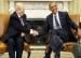 Obama soutient la Tunisie où le printemps arabe a commencé