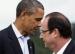 Washington a espionné les 3 derniers présidents français