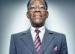 """Le """"coup d'Etat"""", est la solution pour Obiang Nguema?"""