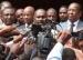 L'opposition menace de réévaluer sa participation au sein de la CENI