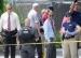 Fusillade dans un club gay à Orlando, 50 morts