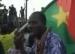 La garde rapprochée de Compaoré tire sur la foule qui marche sur le palais