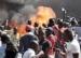 L'ONU envoie un émissaire au Burkina pour engager la transition