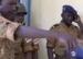 Compaoré a fui, l'armée prend le pouvoir au Burkina Faso