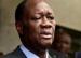 Ouattara annonce l'accord avec les rebelles qui l'ont porté au pouvoir