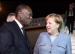 L'immigration au coeur du sommet Europe-Afrique