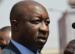 Démission du gouvernement au Burkina Faso